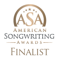 AMERICAN SONGWRITING AWARDS 2015 COMPETITION!