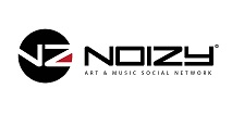 noizy.gr – review by Kostas Koulis